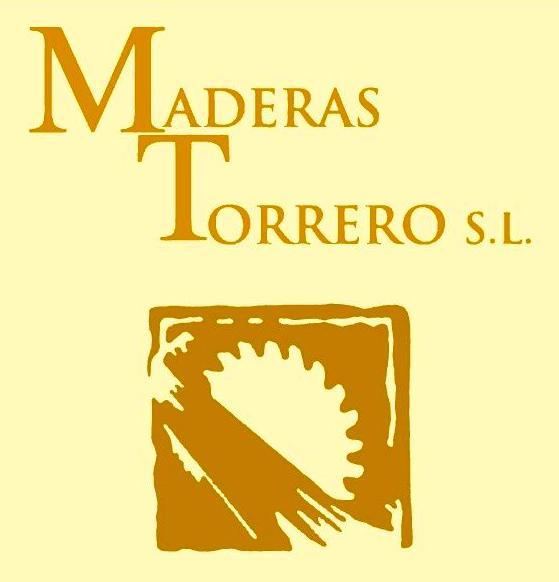 Maderas Torrero